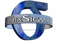 Big six sigma