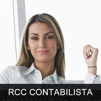 Big rcc