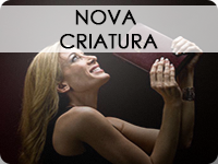 Big nova criatura