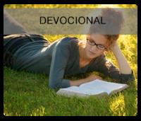 Big big devocional