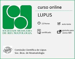 Card lupus%202