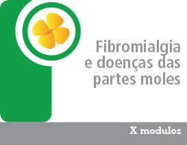 Icos1 fibro