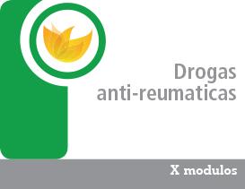 Icos1 drogas