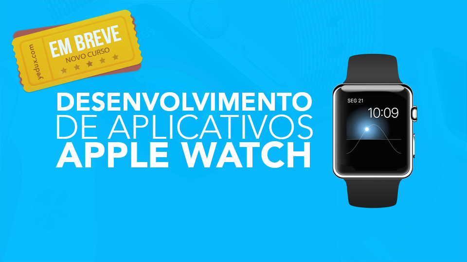 App watch destaque 960x540