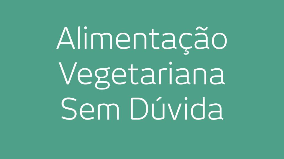 Alimentacaoveg 2 imagem destaque