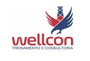 Logo Wellcon