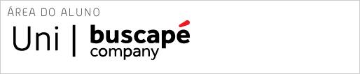 Universidade Buscapé Company