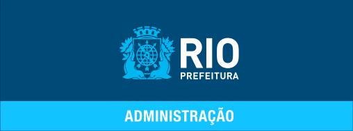 Rio+Saber  SMA/Estácio