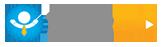 TutorPro - Cursos online de Business Intelligence e Data Warehouse