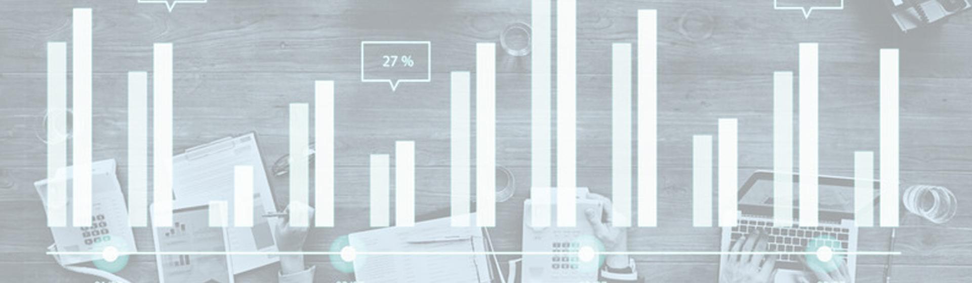 Bw assinatura anual data analytics