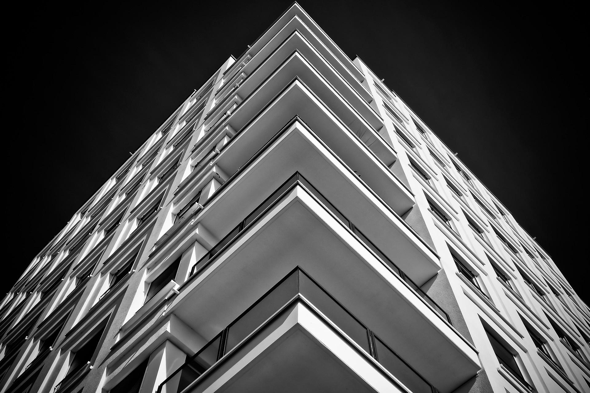 Architecture 1517574 1920
