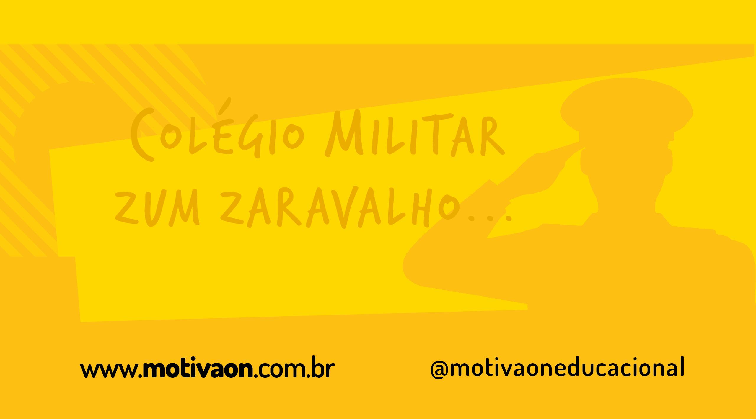 Motivaon cm4