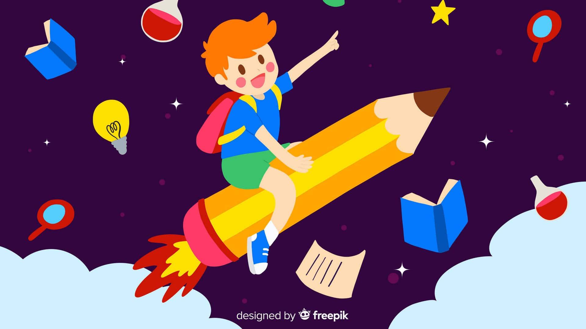20190927 banner cursos dia criancas