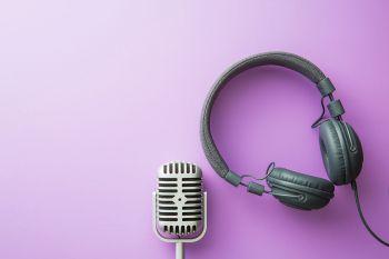 Podcast%2010
