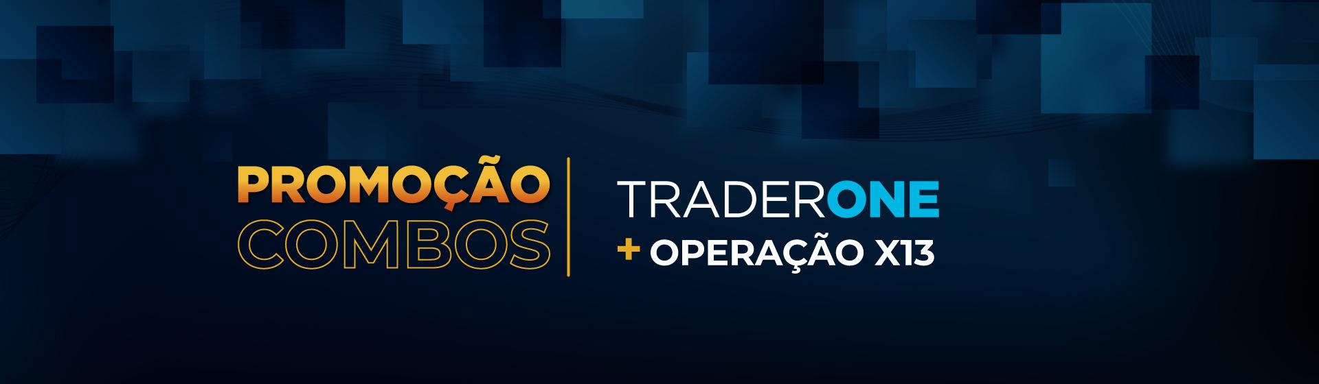 2 banner trader%2bx13