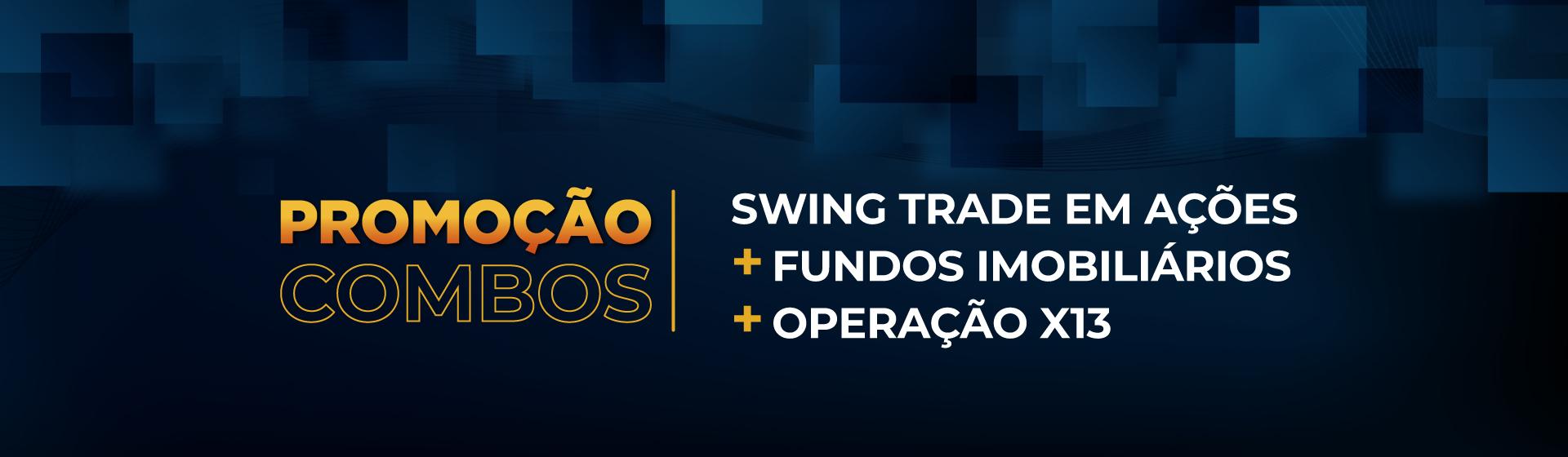 6 banner swing%2bfi%2bx13