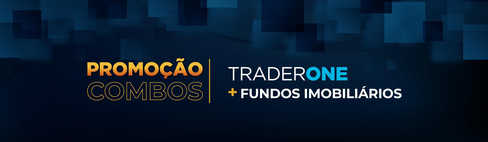 4 banner trader%2bfi