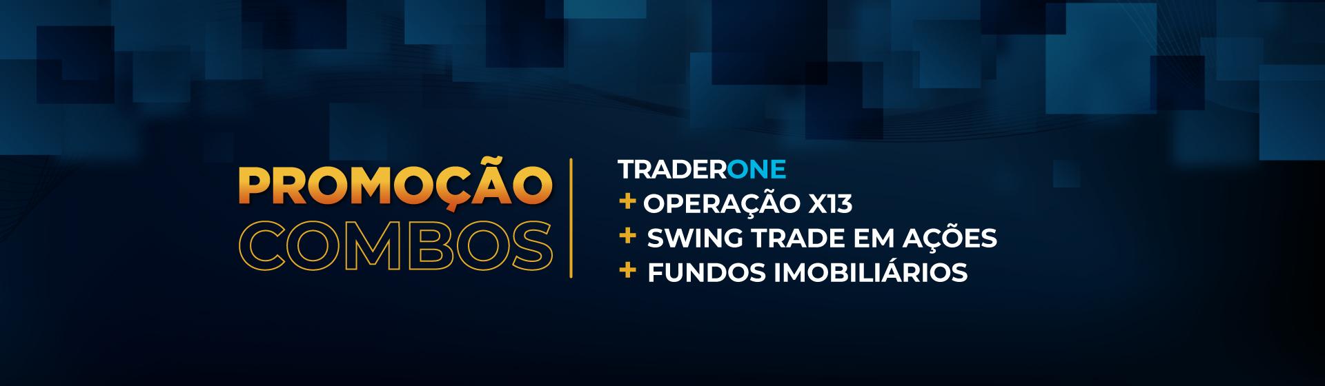 1 banner trader%2bx13%2bswing%2bfi