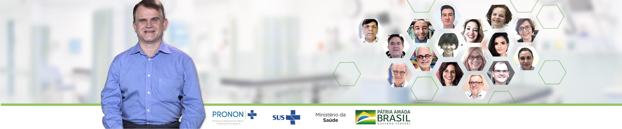 Banner terapias pediatricas