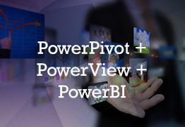 Bannerpowerpivotpowerview%20powerbi