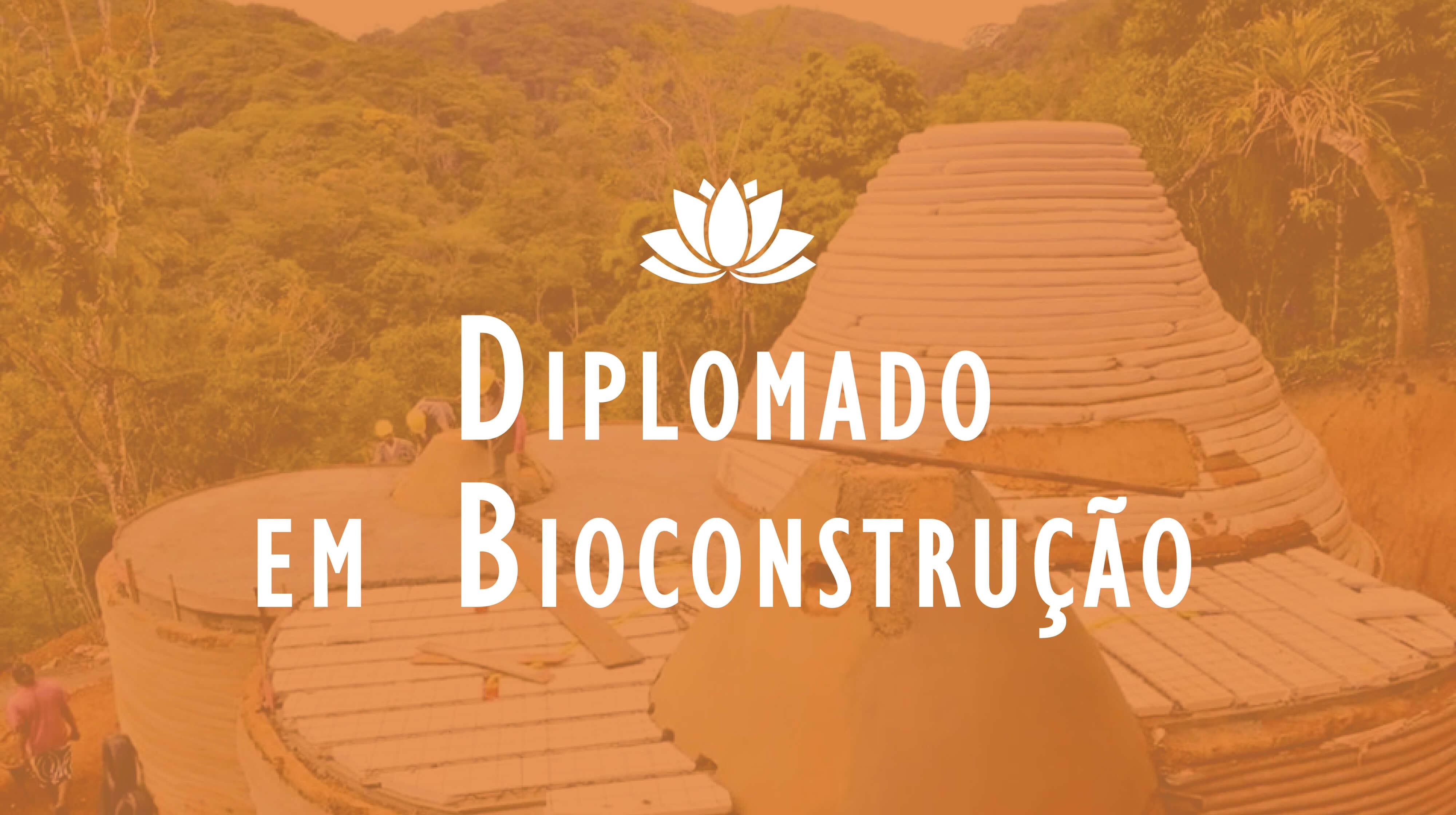 Bioconstrucao