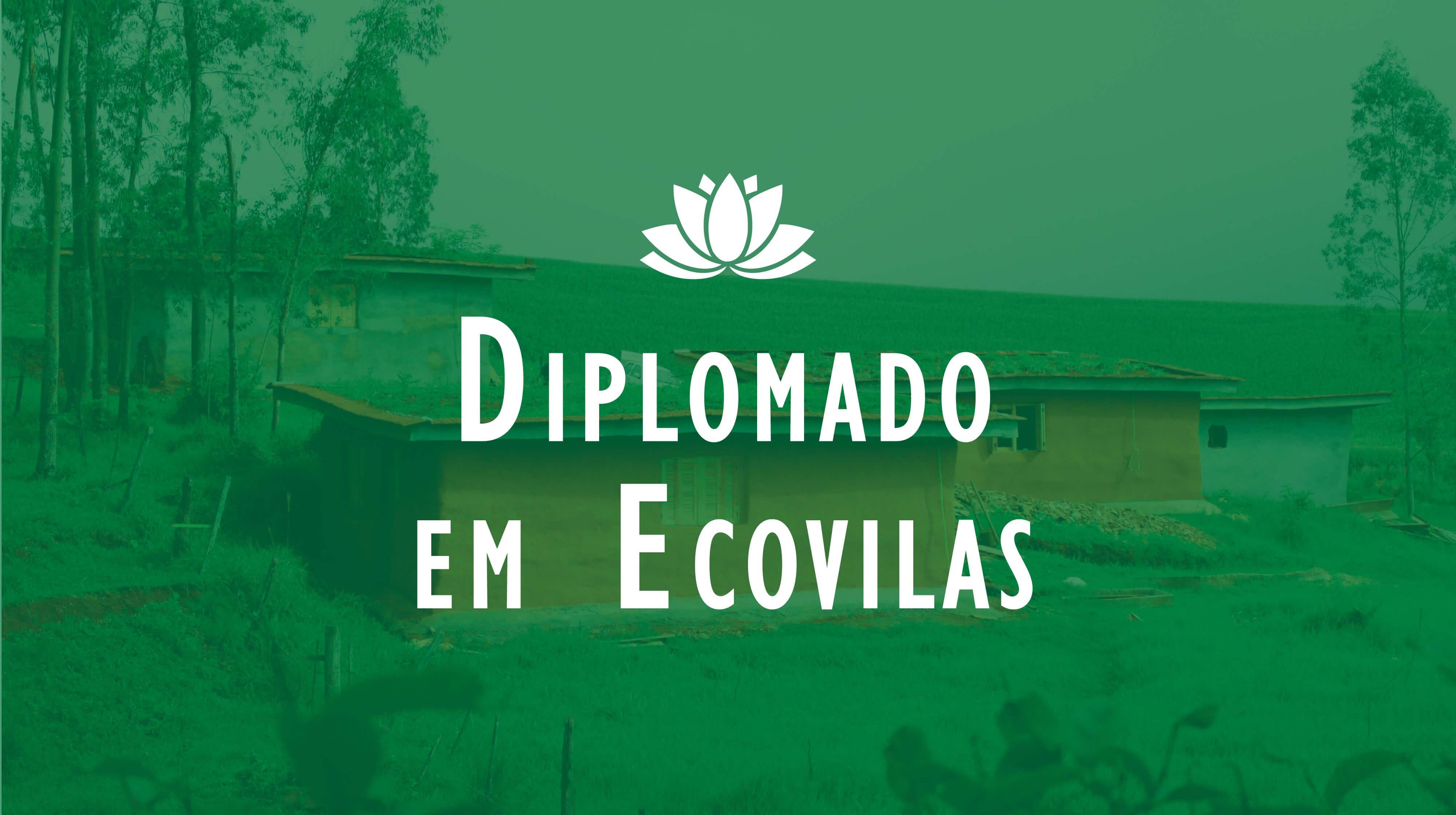Ecovilas
