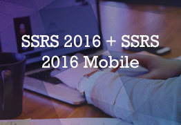 Ssrs%202016%20%20%20ssrs%202016%20mobile