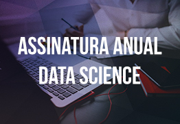 M assinatura anual data science%20 1