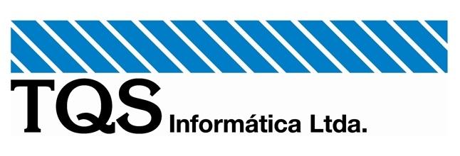 14da2cc