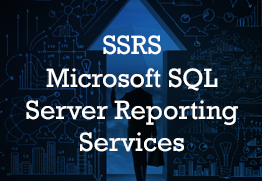 Ssrs%20 %20microsoft%20sql%20server%20reporting%20services