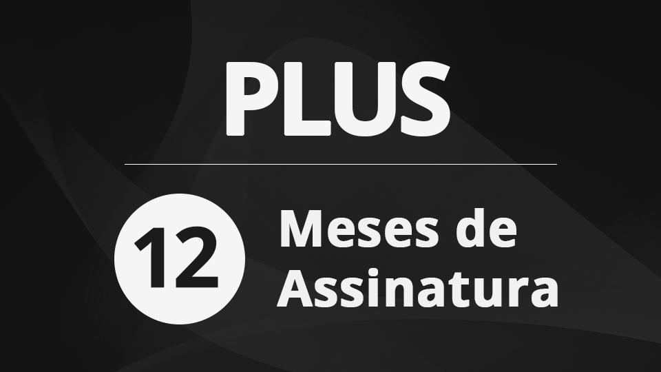 Combo plus12