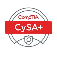 Comptia cysa