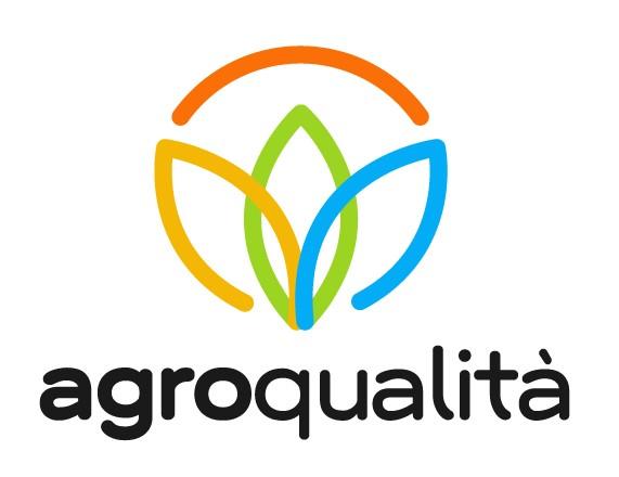 Logo agro%20 1
