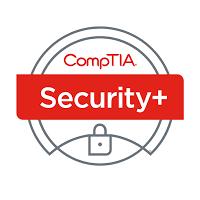 Comptia security 03