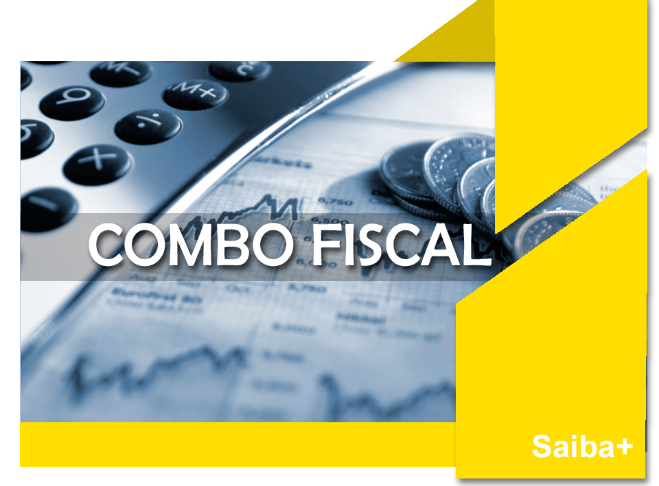 Combo fiscal