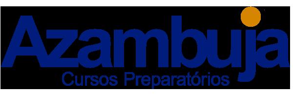Aqui Azambuja! Dicas, Informações, Aulas Gratuitas e Editais sobre os Concursos Militares