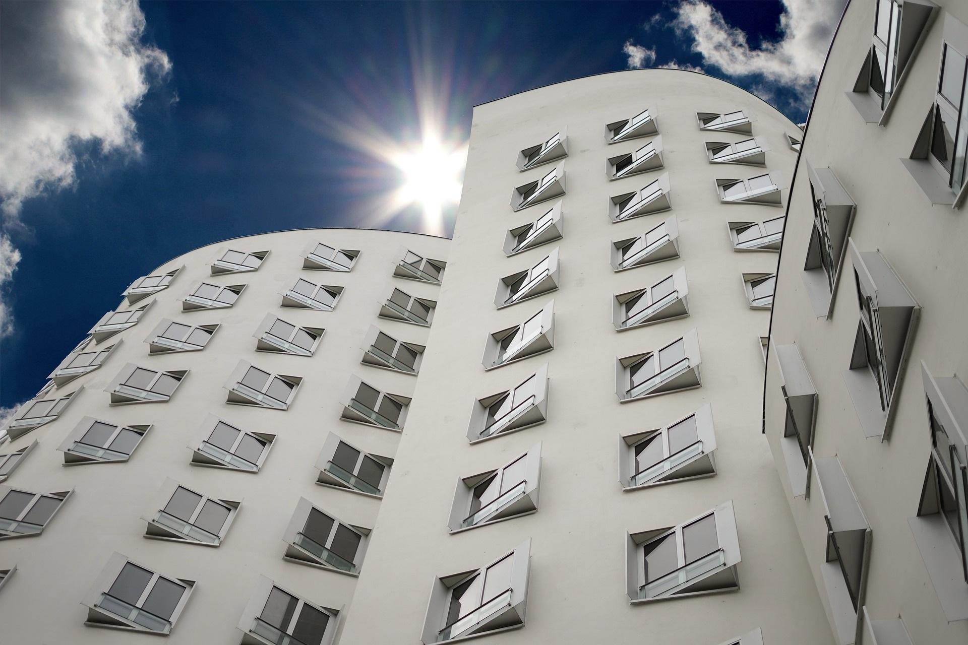 Architecture 2445148 1920