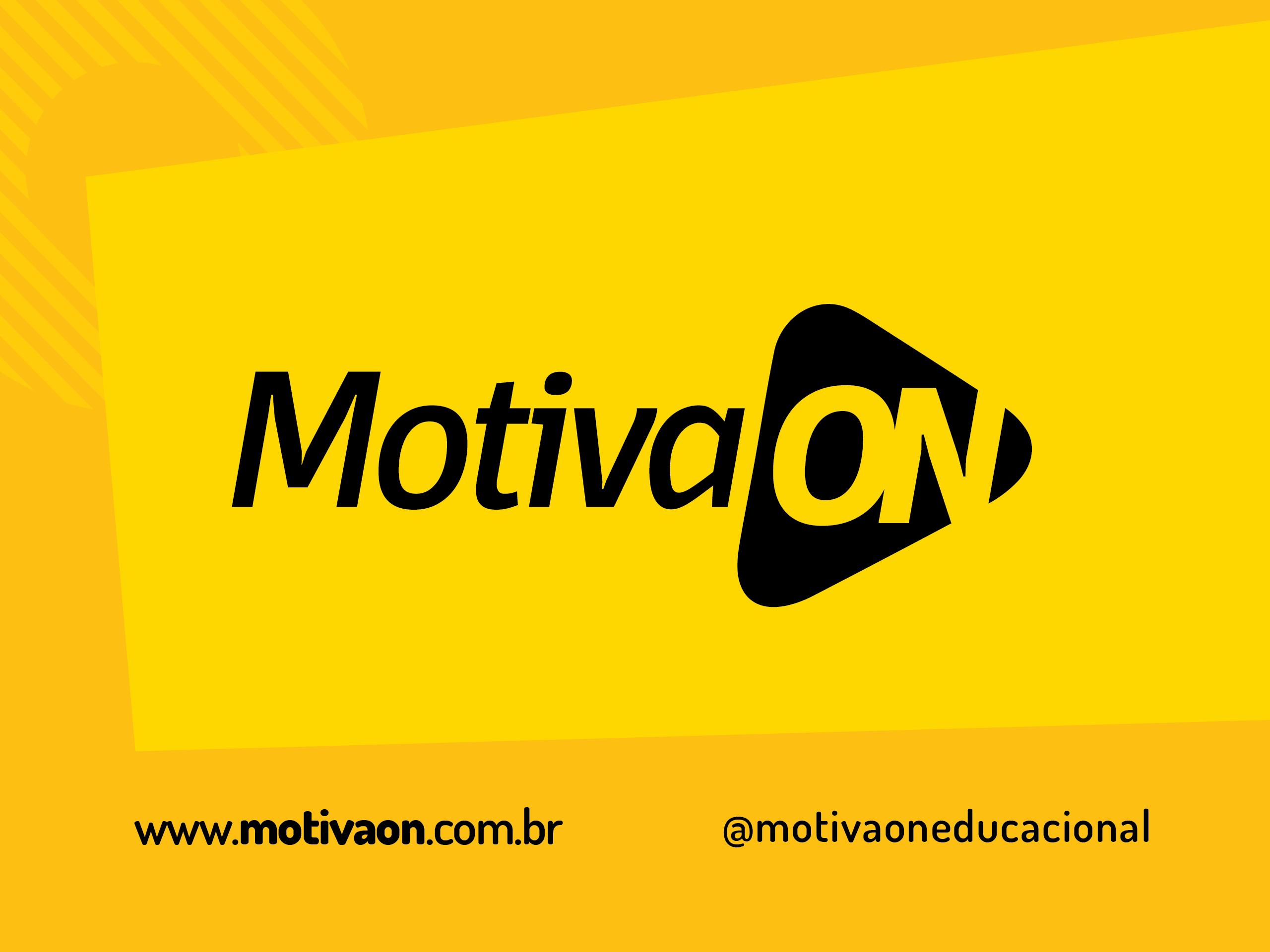 Motivaon