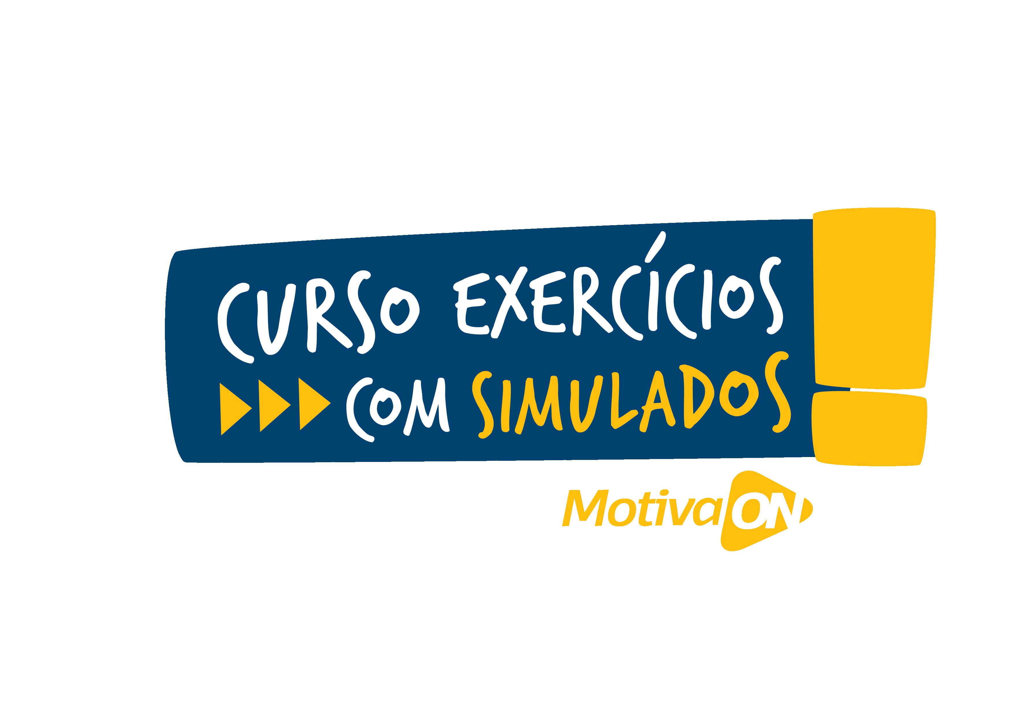 Exercicos