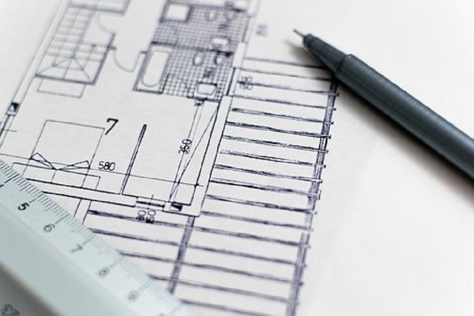 Architecture 1857175  340