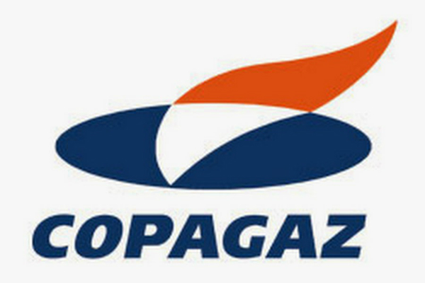 Logo%20copagaz