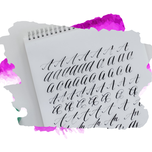 Thumb curso letteringbasica