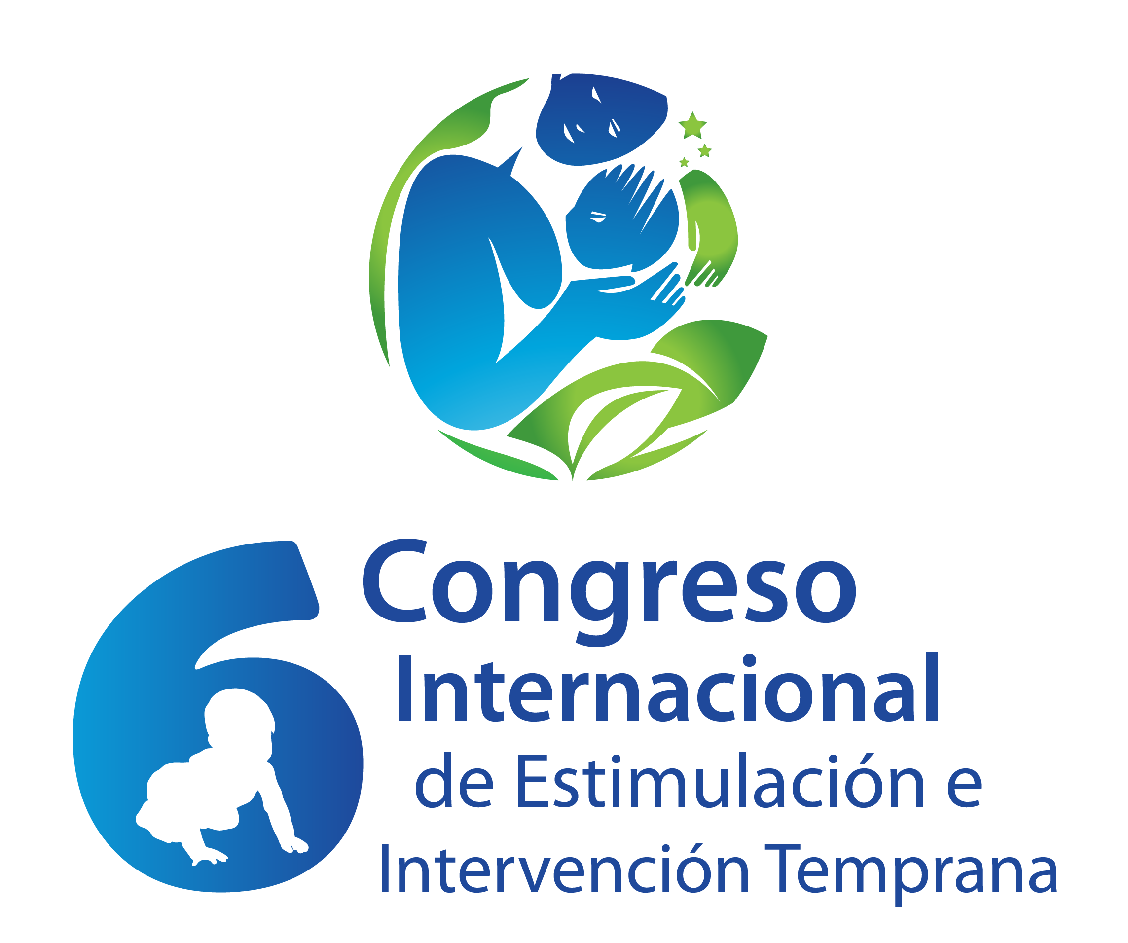 Identidad%206to%20congreso%20vertical 03