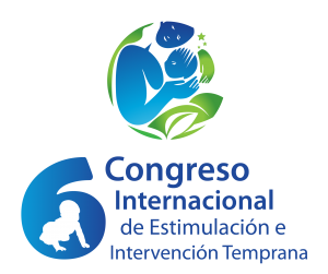 Identidad 6to congreso vertical 03 1 300x251