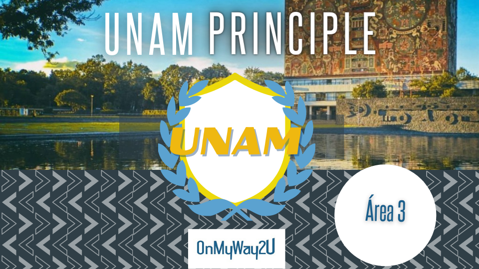 Principle%20unam%20area%203