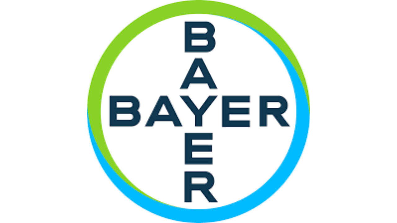 Banner%20bayer