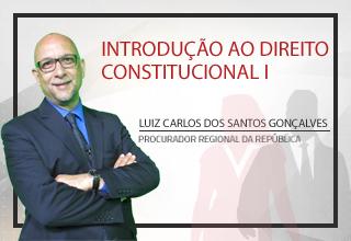 Luiz carlos %20introducao