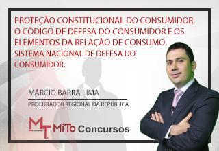 Barra protecao%20constitucional
