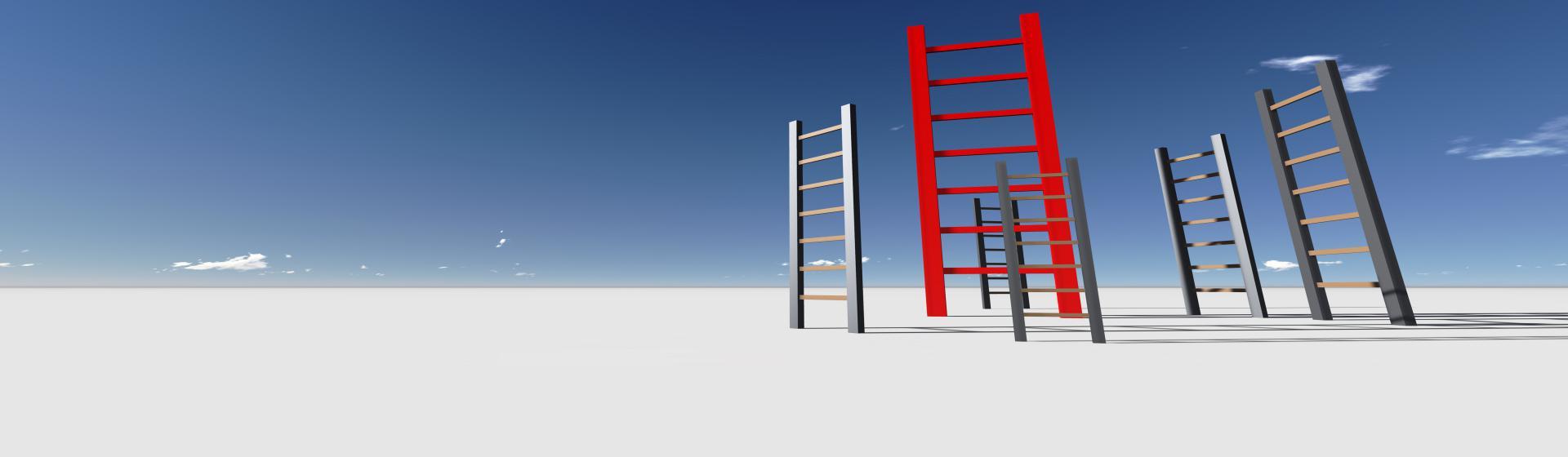 Ladder of success myih4  d