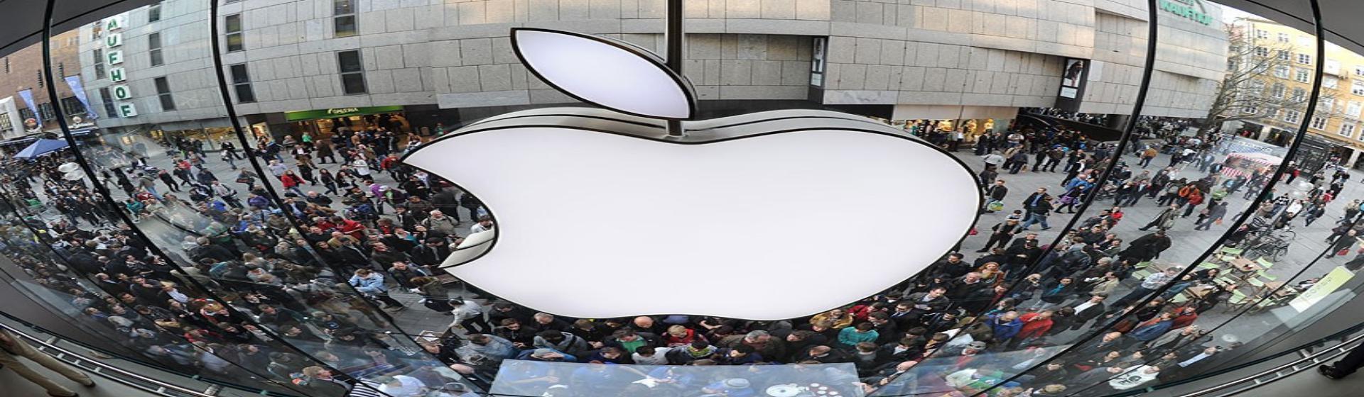 Apple 2385296k